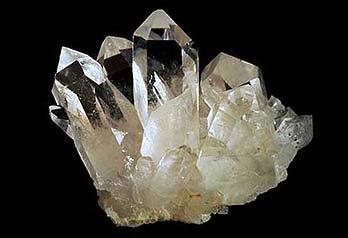 Kristali - drago i poludrago kamenje - Page 2 Kremen_b