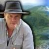 Duhovno potovanje in voden ogled bosanskih piramid v Visokem – BIH, z  - Zadnja objava: mandala