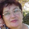 Zanimive Www Strani S Podro... - last post by Milena Mlakar