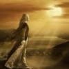 Vesoljni dnevnik LNF 27 - Zadnja objava: anne