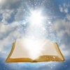 Knjiga Življenja - Zadnja objava: knjiga življenja