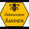 Med kot afrodizijak - Zadnja objava: Čebelarstvo Žnider